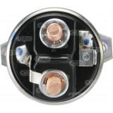 Solenoid for starter BOSCH 0001305012 / 0001305013 / 0001305016 / 0001305018
