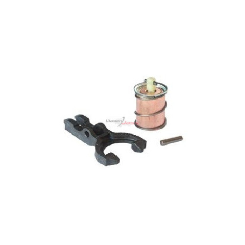 Lever kit VALEO for starter d6ra105 / d6ra107 / d6ra110