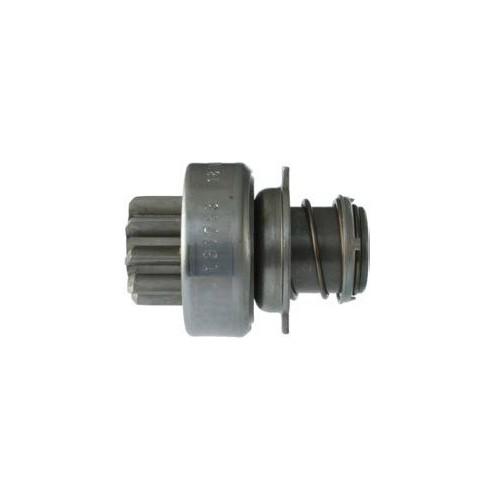 Pinion / drive for starter HITACHI S114-103 / S114-126M / s114-170b