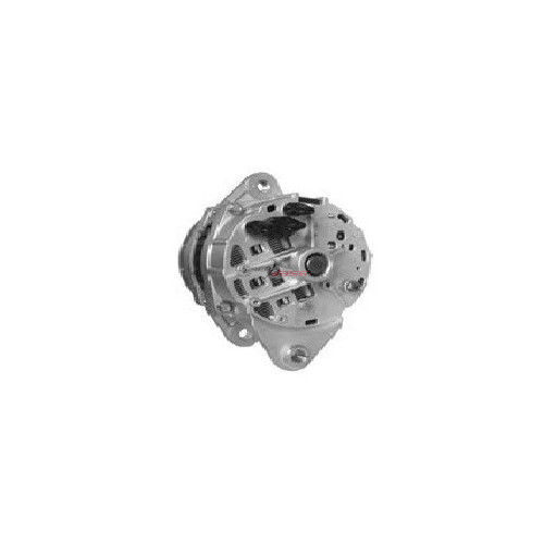 Alternator NEUF replacing DELCO REMY 19010166 / 19010163 / 19010162