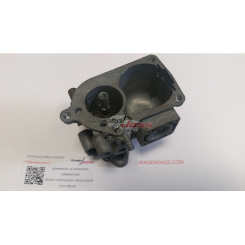 Cuve from carburettor SOLEX 32BICS