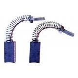 Kohlensatz für lichtmaschine BOSCH 0120600502 / 0120600509 / 0120600511