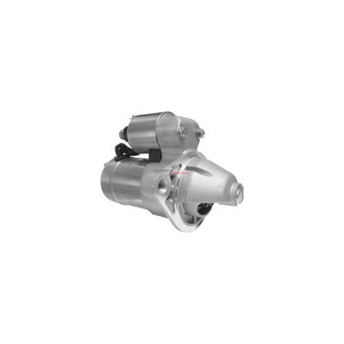 Starter HITACHI S114-808 / S114-808A for OPEL Astra / Vectra