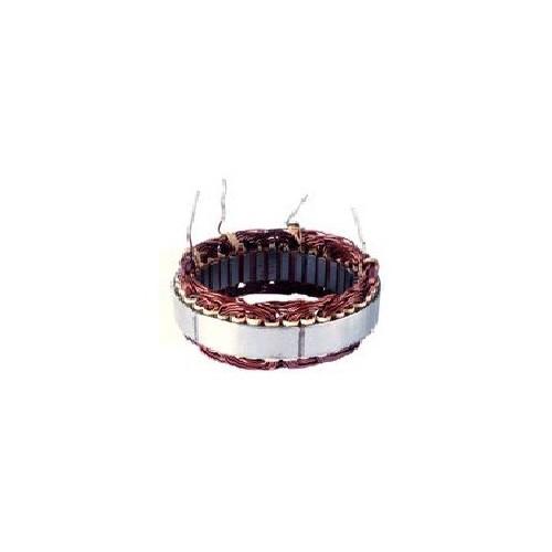 Ständerwicklung pour Lichtmaschine DENSO 021000-0470 / 021000-1321 / 021000-1322