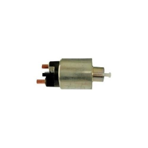 Magnetschalter for anlasser DENSO 228000-7860 / 228000-7471