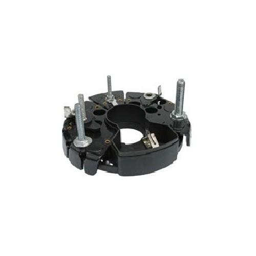 Gleichrichter für lichtmaschine BOSCH 0120468132 / 6033G3058B / 6033GB3035