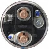 Solenoid / Contacteur For VALEO starter d9r116 / d9r144
