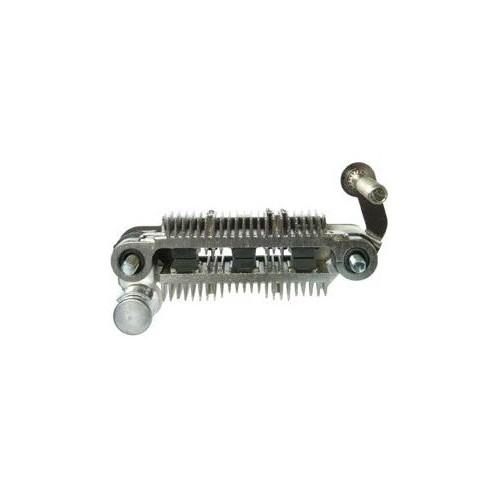 Pont de diode pour alternateur Mitsubishi A2T01077 / A2T01384 / A2T01483