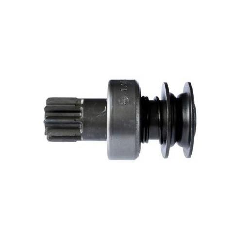 Pinion / Drive For VALEO starter d9e16 / d9e21
