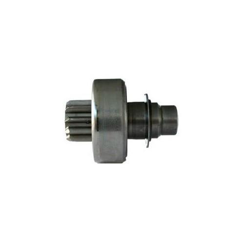 Pinion / Ritzel For VALEO anlasser d9r121 / d9r84