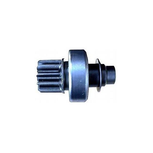 Pinion / Ritzel For VALEO anlasser d9r90