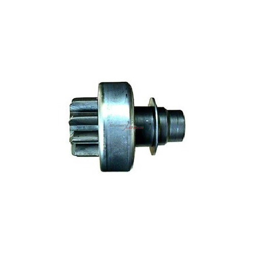 Pinion / Drive For VALEO starter d9r105 / d9r1050 / D9R91
