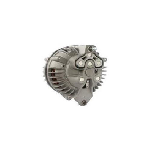 Alternateur NEUF remplace Chrysler 3000011 / 3000010 / 2875844