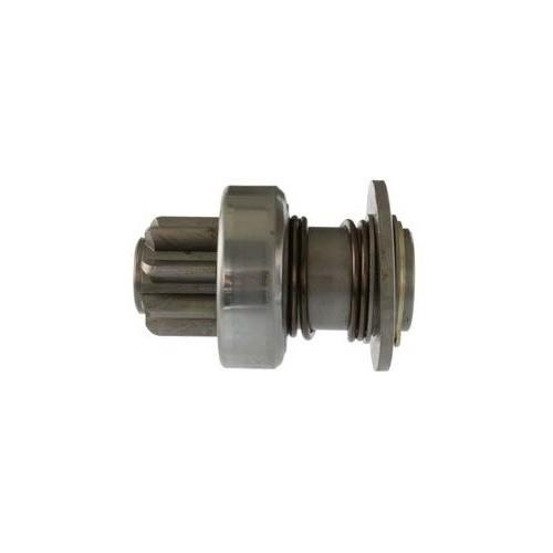 Ritzel für anlasser Femsa MTA12-1 / MTC252-2 / MTC252-6
