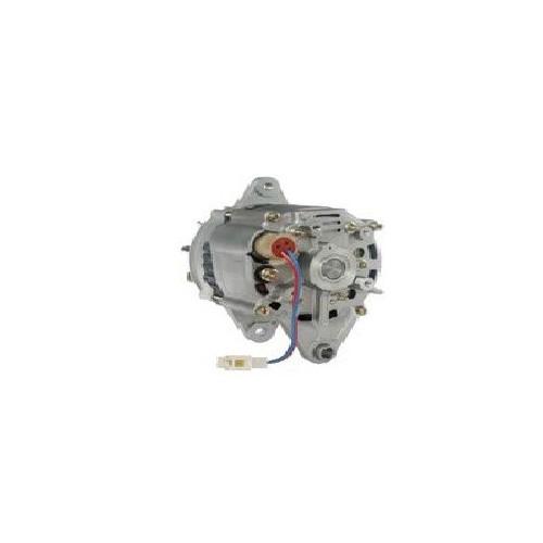 Alternateur rempace Hitachi lr220-26 / Isuzu 8944264470