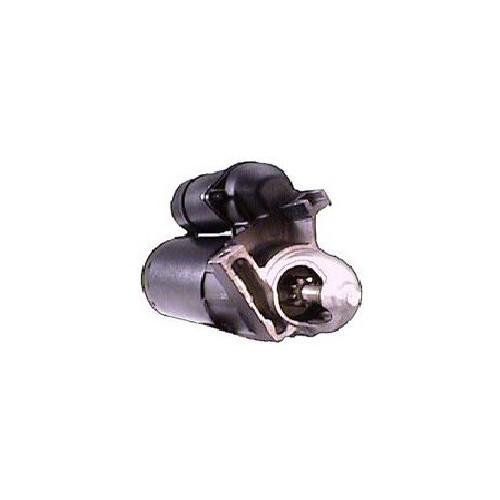 Anlasser ersetzt DELCO REMY 1109534 / 1109527 / 1109524