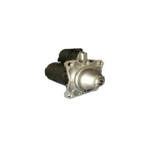 Démarreur NEUF remplace Bosch 0001218814 / 0001218768 / 0001218168