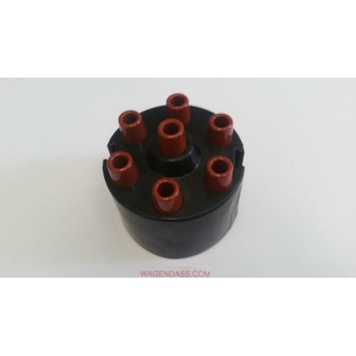 Tête d'allumeur Bosch 1235522198 pour Opel