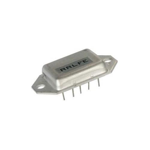 Regler für lichtmaschine HITACHI LR115-15C / LR120-15B / lr120- 15c