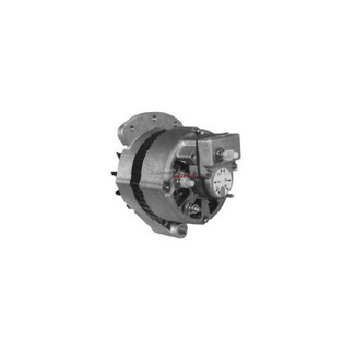 Alternator replacing Motorola 8ma2010p / 8MA2010PA / 8ma2014p