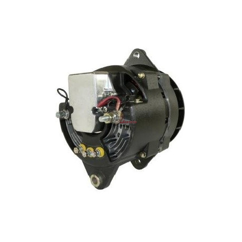 Alternator replacing Motorola 8SA3065P / 8SA3006P / 8SA3005P