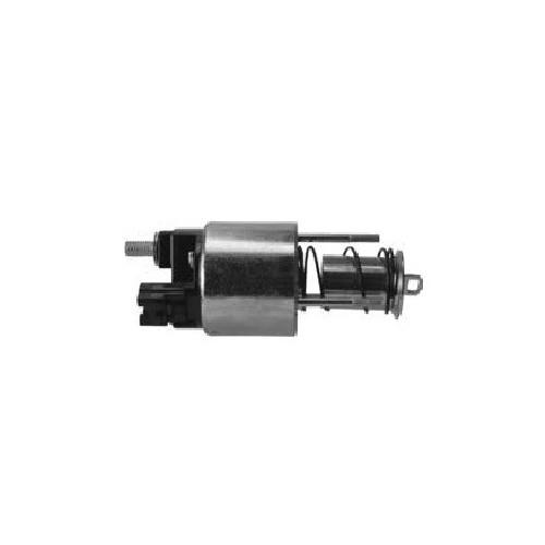 Magnetschalter für anlasser DENSO 428000-3180