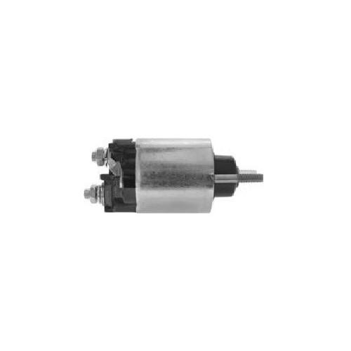 Magnetschalter für anlasser DENSO 128000-8690