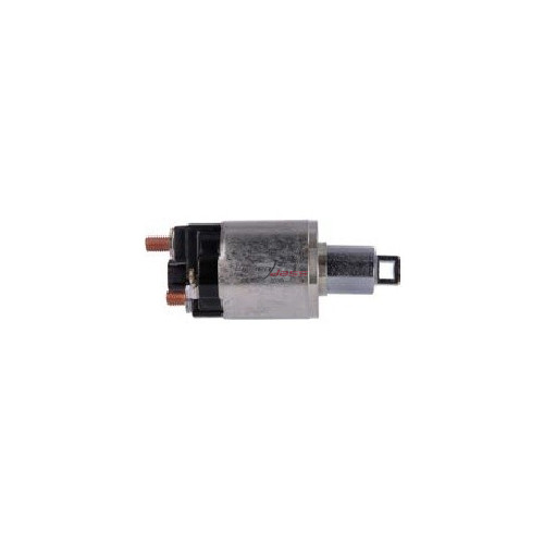 Magnetschalter für anlasser DENSO 228000-9900 / 228000-9901 / 228000-9902
