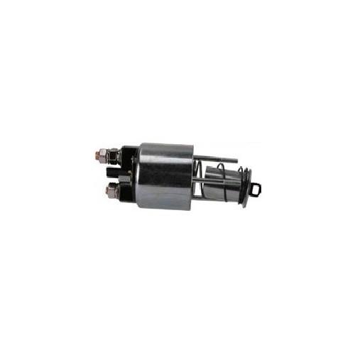 Magnetschalter für anlasser DENSO 428000-1620