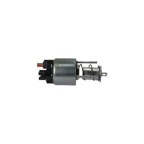 Magnetschalter für anlasser DENSO 428000-0720