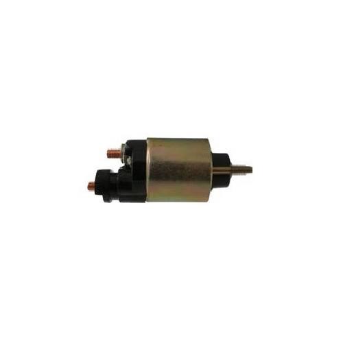 Magnetschalter für anlasser DENSO 428000-0950