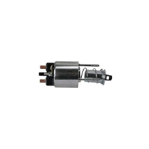 Magnetschalter für anlasser DENSO 428000-1630