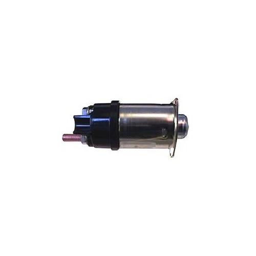 Magnetschalter für anlasser DELCO REMY 37MT / 10478806 / 10479036