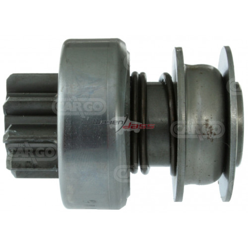 Drive for starter HITACHI s114-103 / s114-121 / s114-122