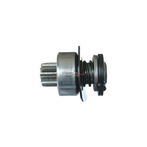 Drive / Pinion for starter Paris Rhône D11E135 / D11E148