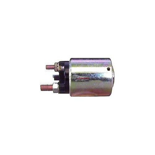 Relay / Solenoid for starter Delco Remy PG200PMGR / PG250PMGR / 9000762
