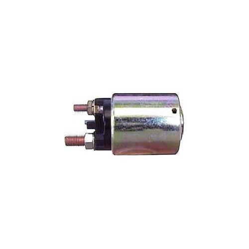 Relais / Solenoid for starter Delco Remy PG200PMGR / PG250PMGR / 9000762