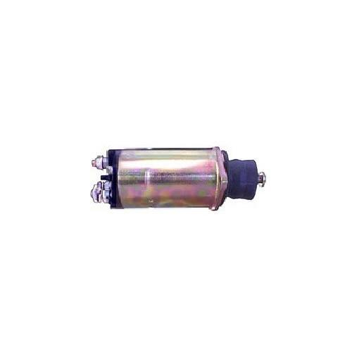 Magnetschalter für anlasser DELCO REMY 28MT / 10479605 / 10479612