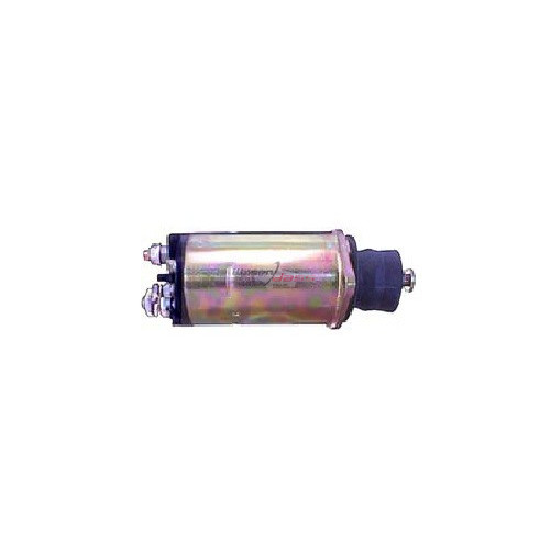 Relay / Solenoid for starter DELCO REMY 28MT / 10479605 / 10479612