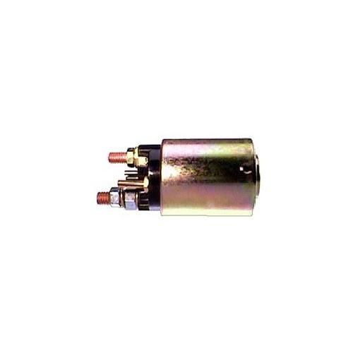 Magnetschalter für anlasser DELCO REMY 1114581 / 1114580 / 10467985