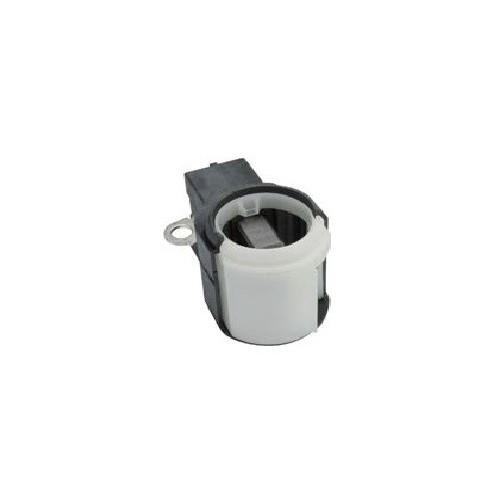 Kohlenhalter für lichtmaschine DENSO 104210-2710 / 104210-2730 / 104210-2780