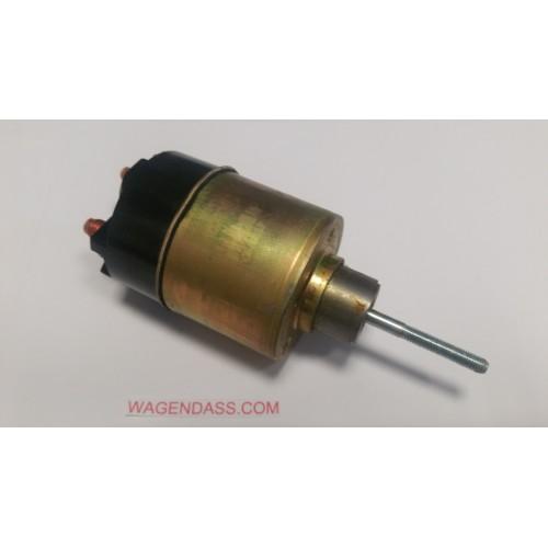 Magnetschalter für anlasser DUCELLIER 532011A / 533001A