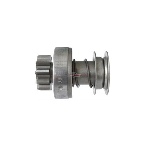 Pinion / Drive for starter DUCELLIER 6068 / 6068A