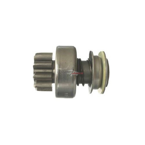 Drive / Pinion for starter Paris Rhône D8E77 / D8E87