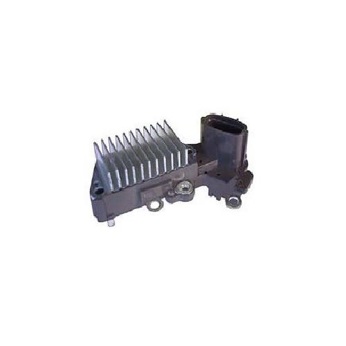 Regulator for alternator DENSO 100213-2940 / 100213-2950 / 100213-2980