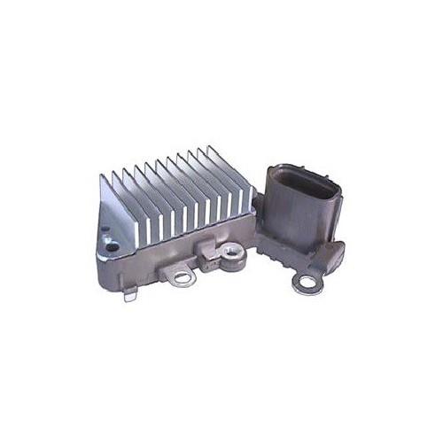 Regler für lichtmaschine DENSO 101211-2130 / 101211-3030
