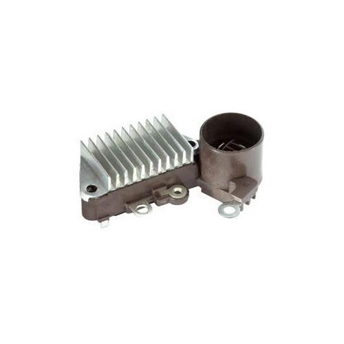 Regulator for alternator DENSO 100211-4111 / 100211-4112 / 100211-4150