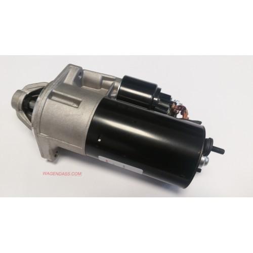 Démarreur remplace Bosch 0001108140 / 0001108139 / 0001108106