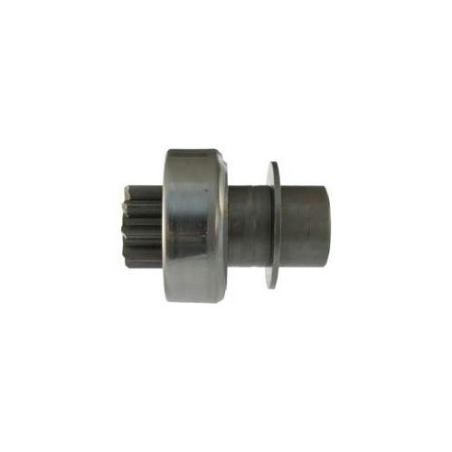 Ritzel For VALEO anlasser / Paris-Rhone D8E112 / D8E120