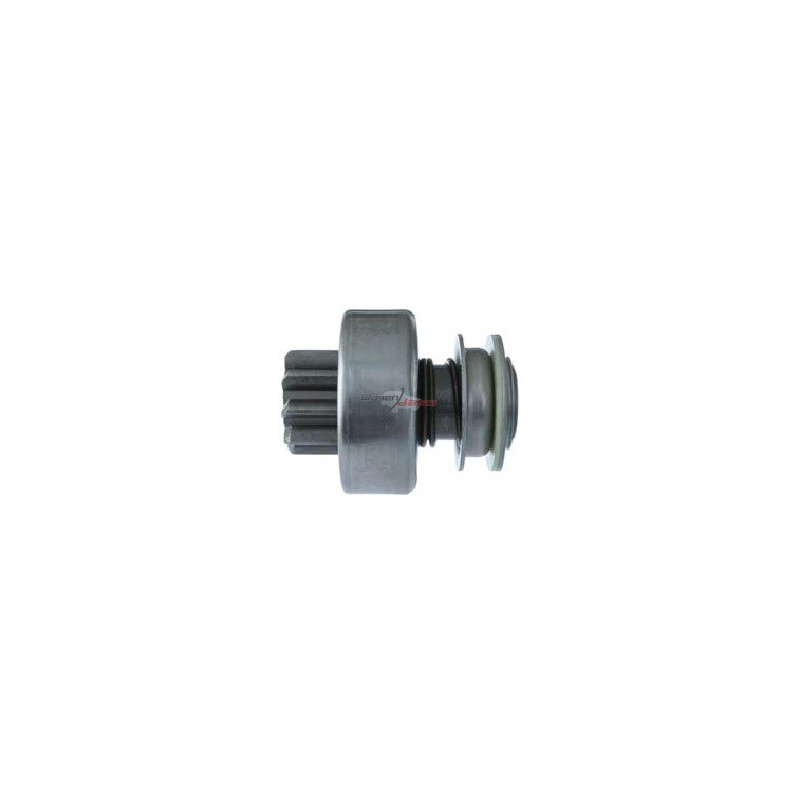 Ritzel Bendix für anlasser DUCELLIER 6008A / 6008B / 6017A